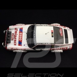 Porsche 911 SC Rallye Monte Carlo 1982 N° 6 Almeras 1/18 Ixo 18RMC008