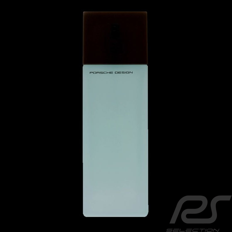 "Parfum Perfume Parfüm Porsche Design "" The Essence "" 30 mL"