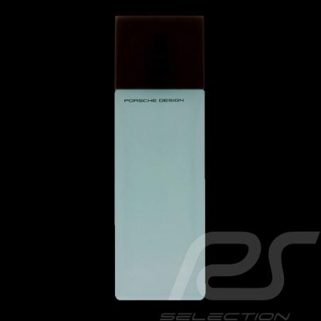 "Parfum Perfume Parfüm Porsche Design "" The Essence "" 30 mL"