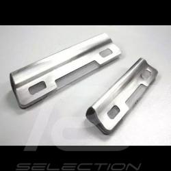 Set bloc en bois + 4 couteaux et accessoires Porsche Design Type 301 Design by F.A. Porsche Chroma P14