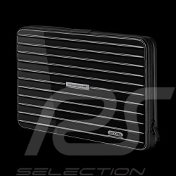 Mallette Porsche Rimowa pour ordinateur portable Porsche Design WAP0352020H Laptop case