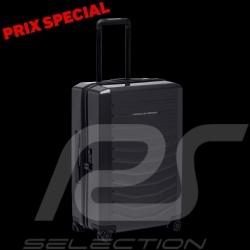 Porsche Travel luggage Trolley M 802 anthracite grey Medium hardcase Porsche Design