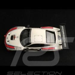 Porsche 935 base GT2 RS 2018 Rennsport Reunion 1/43 Minichamps WAP0209020K