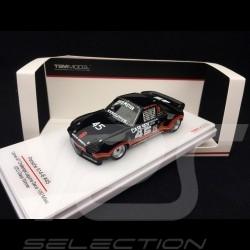 Porsche 914 /6 vainqeur winner Sieger Laguna Seca 1976 n° 45 1/43 Truescale TSM164339