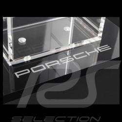 Porsche Acryl Vitrine - Stand für bis zu 10 Modelle in 1/43  Porsche Design WAP02077818
