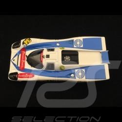 Porsche 917 K Buenos Aires 1971 n° 34 Zitro Racing 1/43 Brumm R570