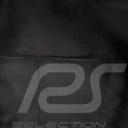 Sac Porsche Porte-documents / Ordinateur cuir noir Shyrt 2.0 LHZ Porsche Design 4090002637