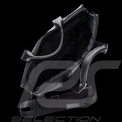 Porsche Tasche Briefbag / Laptop bag schwarze Leder Shyrt 2.0 SHZ Porsche Design 4090002638