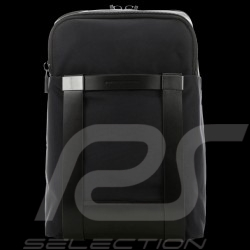 Porsche luggage backpack / laptop bag Shyrt 2.0 black Porsche Design 4090002647