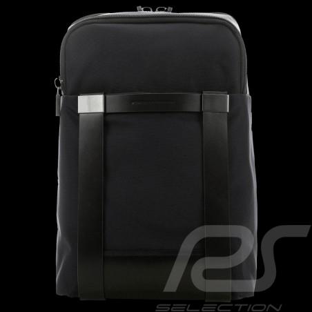 Porsche luggage backpack / laptop bag Shyrt 2.0 black Porsche Design 4090002647