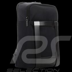 Bagage Porsche Sac à dos / Ordinateur portable Shyrt 2.0 noir Porsche Design 4090002647 backpack / laptop bag Rucksack / Laptopt