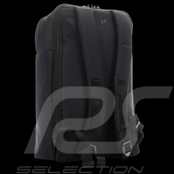 Bagage Porsche Sac à dos / Ordinateur portable Shyrt 2.0 noir Porsche Design 4090002647 backpack / laptop bag Rucksack / Laptopt