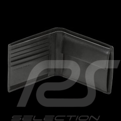 Portefeuille Porsche Porte-cartes H5 Touch Porsche Design 4090001717 wallet credit card holder Geldbörse Kreditkartenhalter