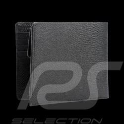 Portefeuille Porsche Porte-cartes H5 French Classic 3.0 Porsche Design 4090001535 wallet credit card holder Geldbörse Kreditkart
