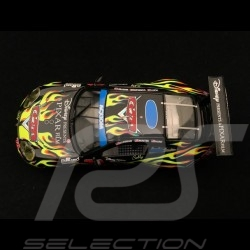 Porsche 911 type 996 GT3 RS GP of Miami 2004 n°79 Sally 1/43 Minichamps 400046979