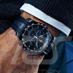 Montre Chronographe Porsche 911 Collection Porsche Design WAP0709110K Chronoraph Watch Chronograph Uhr