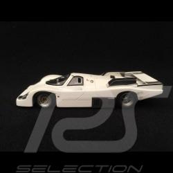 Porsche 956 Motortest F1 1983 TAG Finish line 1/43 Spark S3410
