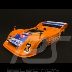 Porsche 917 20 TC n° 3 Felder racing Interserie 1973 1/18 Minichamps 100736103