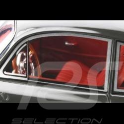 Porsche 356 B 2000 GS Carrera 2 1960 1/18 GT Spirit GT793 Gris ardoise Slate grey Schiefergrau