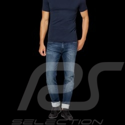 Jeans Porsche Basic blue lightly Porsche Design 40469016755 - men
