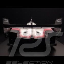 Porsche 919 Hybrid Evo n° 1 Nürburgring and Spa 2018 Record 1/12 Spark WAP0239260K