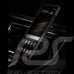 Smartphone Porsche Mate 10 Dual Camera Porsche Design / Huawei 4046901693800 noir black schwarz