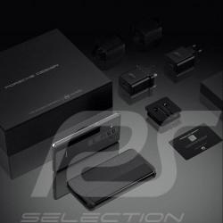 Smartphone Porsche Mate RS Triple Camera Porsche Design / Huawei 4046901853341 noir black schwarz