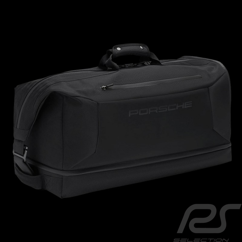 Porsche Travel bag Porsche Design WAP0359460K