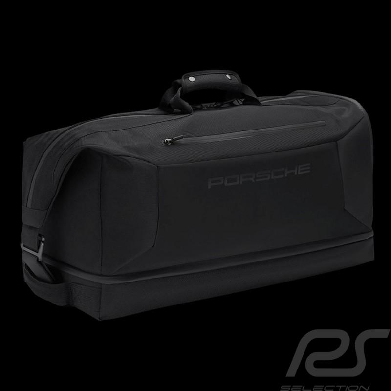Porsche Travel bag Porsche Design WAP0359460K
