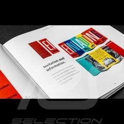 Buch Porsche 356 Sales Brochure Collection Sonderausgabe - Mark Wegh