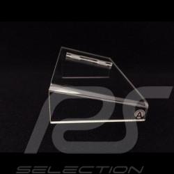 Präsentationsrampe 1/43 doppelte Neigung Länge + Breite Kratzfestes Acrylglas Premium Qualität