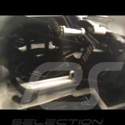 Porsche 911 RSR typ 991 24h du Mans 2018 n° 94 Porsche Team 1/18 Spark 18S404