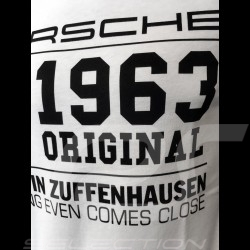 T-shirt Porsche Classic 1963 Porsche Design WAP933K0SR