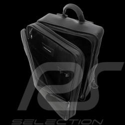 "Sac à dos Porsche ordinateur 47cm / 17"" Roadster 4.0 XLHZ noir Porsche Design 4090002737 backpack  rucksack"