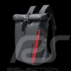 Porsche backpack / laptop bag Urban Collection grey Porsche Design WAP0352000LUEX