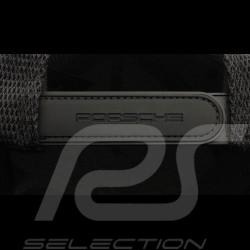 Snapback Cap Porsche 928 black Porsche Design WAP4200020KHTP