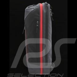 Porsche 2 in 1 Travel bag / Backpack Urban Collection Grey WAP0352010LUEX