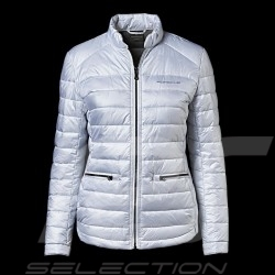 Porsche jacket 911 Collection light grey Porsche Design WAP942K - women