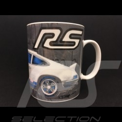 Porsche Tasse 911 2.7 Carrera RS WAP0500200H