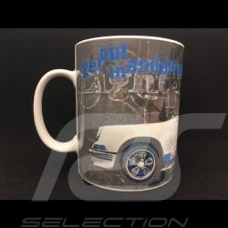 Porsche cup 911 2.7 Carrera RS WAP0500200H