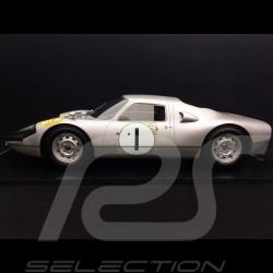 Porsche 904 Carrera GTS n° 1 vainqueur winner sieger GP Japon 1964 1/12 Spark 12SJ001