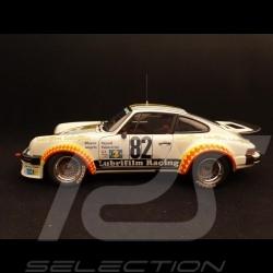 Porsche 934 RSR n°82 Sieger 24h Le Mans 1979 1/18 Exoto RLG19091