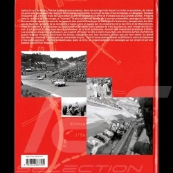 Book Circuit de Spa-Francorchamps - Circuits automobiles