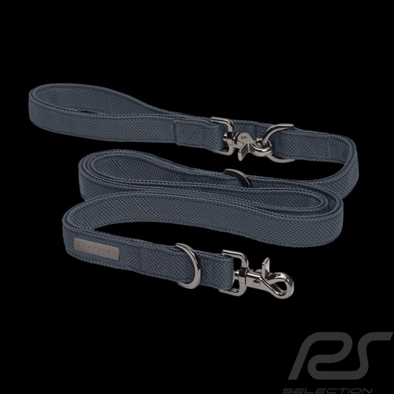 Porsche dog ​​leash grey Porsche Design WAP0306010K