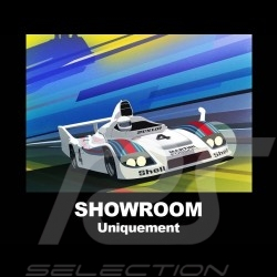 SHOWROOM ONLY