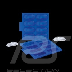 Moule à glaçons Ice cube mold Eiswürfelform  Porsche Porsche WAP0500160F