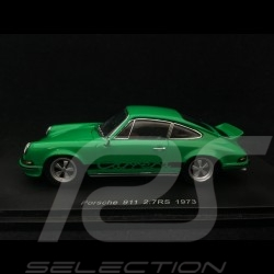 Porsche 911 Carrera Cabriolet 1//43 Collection 911 Voiture ATLAS Model Car 017