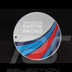 Porsche Grill Badge Martini Racing v2 Porsche WAP0508100L0MR