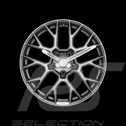 Porsche originale wall clock rim Porsche Design WAP0700110L