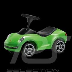 Baby Porsche 911 Carrera 4S Porsche Design WAP0400040J vert vipère viper green vipergrün
